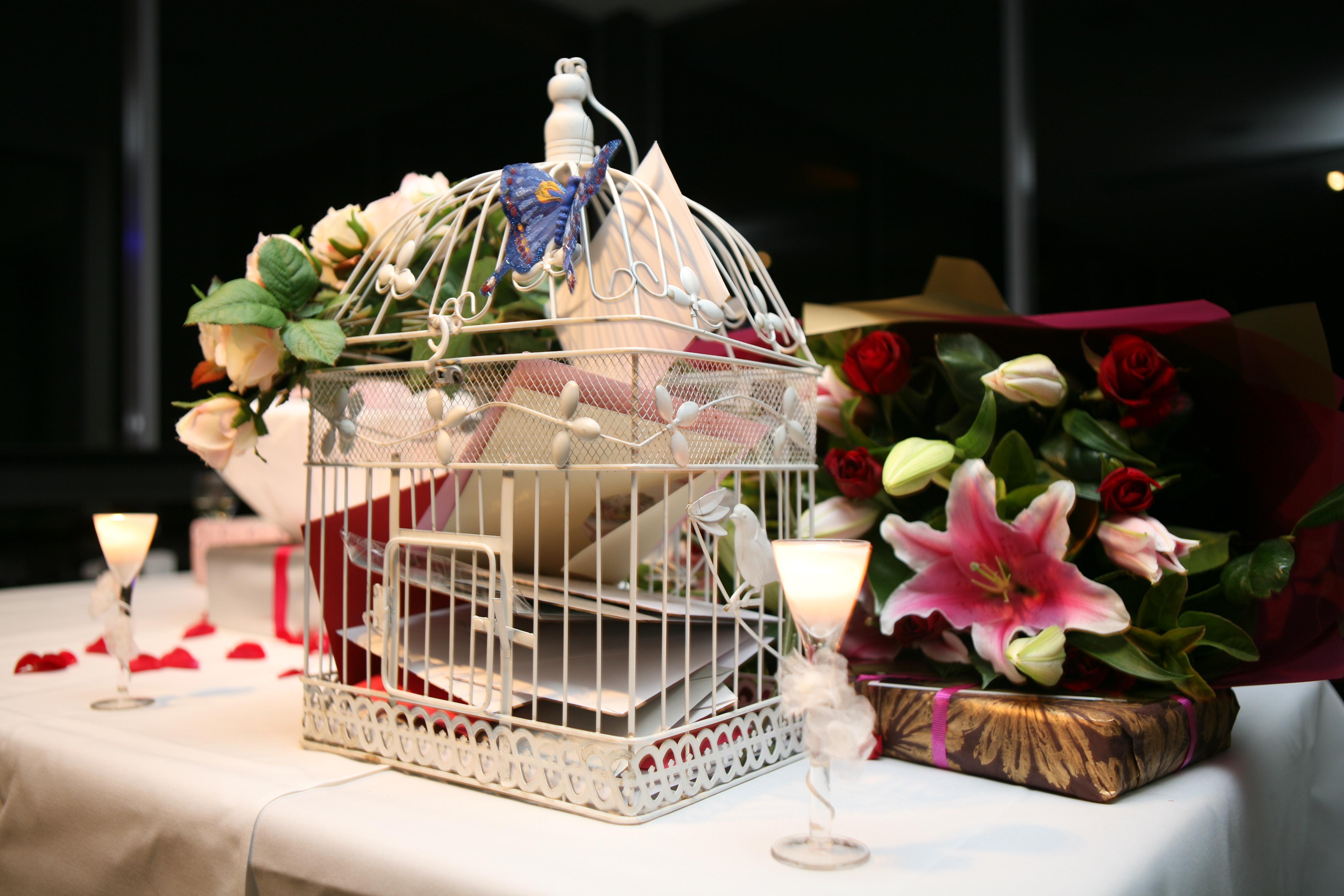 engagement party ideas decorations elitflat
